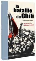 photo 4/5 - Dvd Fermé - La Bataille du Chili