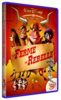 photo 12/14 - Dvd - La ferme se rebelle