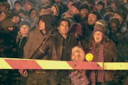 photo 308/402 - LA GUERRE DES MONDES - Tom Cruise
