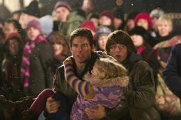 photo 309/402 - LA GUERRE DES MONDES - Tom Cruise