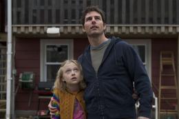 photo 313/402 - LA GUERRE DES MONDES - Tom Cruise