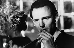 La liste de Schindler Liam Neeson photo 1 sur 11