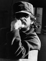 La liste de Schindler Steven Spielberg photo 2 sur 11