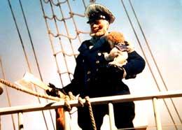 photo 1/2 - La Nounou et les pirates