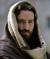 photo 2/13 - La Passion du Christ