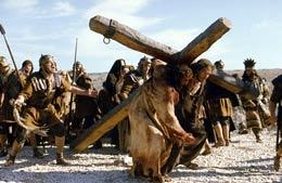 photo 4/13 - La Passion du Christ