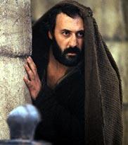 photo 6/13 - La Passion du Christ