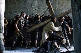 photo 10/13 - La Passion du Christ