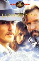 photo 9/9 - Dvd - La Porte du paradis