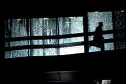 photo 1/8 - La Prophétie des ombres