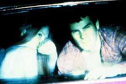 photo 5/8 - La Prophétie des ombres
