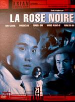 La Rose Noire Dvd