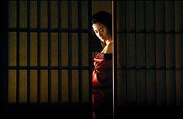 Le Dernier Samoura� photo 10 sur 17