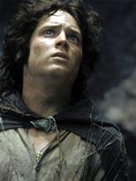 photo 4/18 - Le seigneur des anneaux : le retour du roi