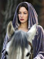 Le seigneur des anneaux : le retour du roi photo 7 sur 18