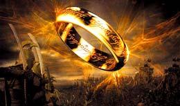 Le seigneur des anneaux : le retour du roi photo 3 sur 18