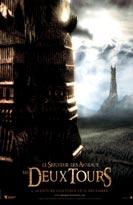photo 21/25 - Le Seigneur des anneaux : les deux tours