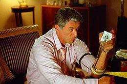 photo 163/172 - Les ma�tres du jeu - Sylvester Stallone