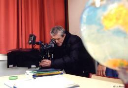 Le Genre Humain : Les Parisiens photo 1 sur 13