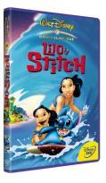 photo 14/14 - Dvd Simple - Lilo & Stitch