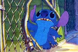 photo 12/14 - Lilo & Stitch