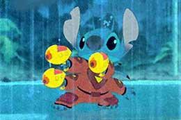 Lilo & Stitch photo 10 sur 14