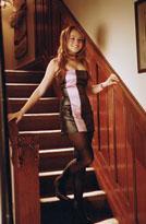 photo 6/11 - Lolita Malgré moi