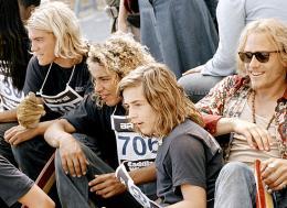 Heath Ledger Les Seigneurs de Dogtown photo 1 sur 88