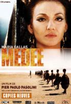 Médée Edition Dvd photo 5 sur 6