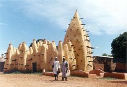 Fatoumata Coulibaly Moolaadé photo 3 sur 6