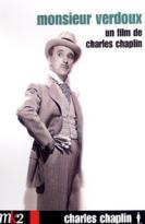 photo 1/3 - Dvd - Monsieur Verdoux