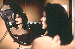 Mulholland Drive Laura Harring photo 10 sur 15