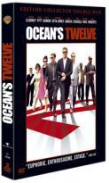 photo 4/17 - Dvd - Edition Collector - Ocean's Twelve