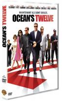photo 3/17 - Dvd - Edition Simple - Ocean's Twelve