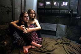 photo 7/11 - Panic Room