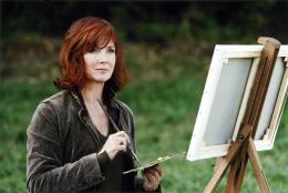 Peindre ou faire l'amour photo 3 sur 9