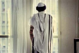 La Petite Jérusalem photo 6 sur 6