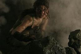 Les Chroniques de Riddick photo 4 sur 15