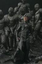 Les Chroniques de Riddick photo 5 sur 15