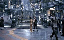Les Chroniques de Riddick photo 6 sur 15