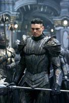 Les Chroniques de Riddick photo 9 sur 15