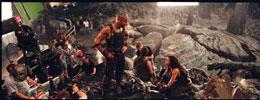Les Chroniques de Riddick photo 10 sur 15