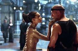 photo 11/15 - Les Chroniques de Riddick