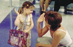 photo 1/13 - Tessa Allen, Jennifer Lopez - Plus Jamais
