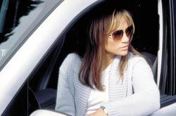 photo 3/13 - Jennifer Lopez - Plus Jamais