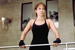 photo 4/13 - Jennifer Lopez - Plus Jamais