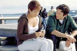 photo 8/13 - Jennifer Lopez, Dan Futterman - Plus Jamais