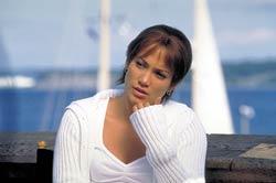 photo 10/13 - Jennifer Lopez - Plus Jamais