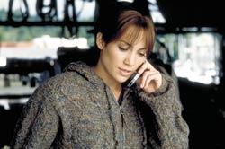 photo 11/13 - Jennifer Lopez - Plus Jamais