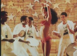 photo 1/2 - Les chansons d'amour de Rio